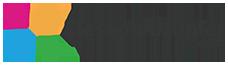 Hesaplı Ürünler | Lider Elektronik Markasıdır